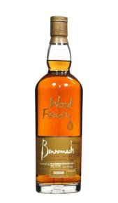 Whisky Single Malt Sassicaia Benromach online