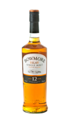 Whisky Bowmore 12 anni 0,70 lt online