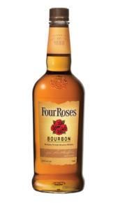 Whisky Four Roses 1 lt online