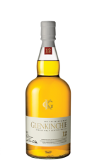 Whisky Glenkinchie 12 anni online