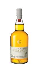 Whisky Glenkinchie 12 anni 0,70 lt Glenkinchie