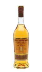 Whisky Glenmorangie original 0,70 lt Glenmorangie