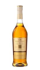 Whisky Glenmorangie Nectar d'Or  0,70 lt Glenmorangie