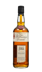 Whisky Isle of Jura Hidden Spirits 26 anni online