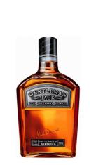 Whisky Jack Daniel's Gentleman 0,70 lt Jack Daniel's