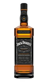 Whisky Jack Daniel's Sinatra Select 0,70 lt Jack Daniel's