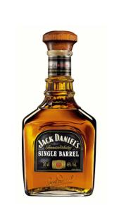 Whisky Jack Daniel's Single Barrel 0,70 lt Jack Daniel's