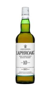 Whisky Laphroaig 10 anni 0,70 lt Laphroaig
