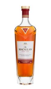 Whisky Macallan Rare Cask 0,70 lt Macallan