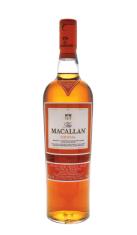 Whisky Macallan Sienna 0,70 lt Macallan
