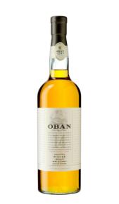 Whisky Oban 14 anni 0,70 lt Oban