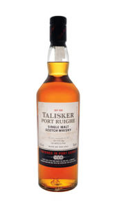 Whisky Talisker  Port Ruighe 0,70 lt Talisker