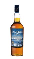 Whisky Talisker Skye 0,70 lt Talisker
