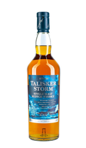 Whisky Talisker Storm 0,70 lt Talisker