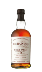 Whisky The Balvenie 15 anni Sherry Cask online