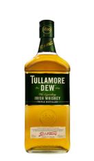 Whisky Tullamore Dew 0,70 lt Tullamore Dew