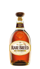 Whisky Wild Turkey Rare Breed 0,70 lt Wild Turkey