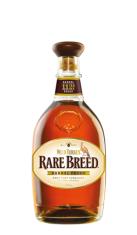 Whisky Wild Turkey Rare Breed 0,70 lt Wild Turkey