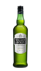 Whisky William Lawson's 0,70 lt William Lawson's