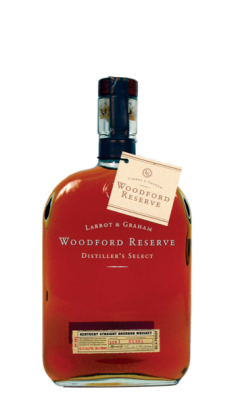 Whisky Labrot & Graham Woodford Reserve 0,70 lt Labrot & Graham