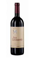 """Dolomiti IGT """"San Leonardo"""" 0,75 lt Tenuta San Leonardo"""