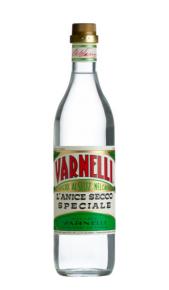 Liquore all'Anice Varnelli 0,70 lt Varnelli
