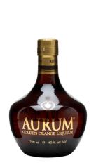 Aurum Golden Orange Liqueur 0,70 lt Aurum