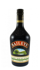 Bailey's Irish Cream 0,70 lt online