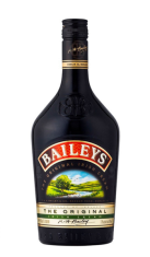 Bailey's Irish Cream 1 lt online
