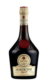 Dom Benedictine 0,70 lt online