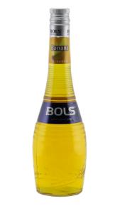 Bols Banana 0,70 lt online