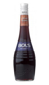 Bols Cacao Brown online