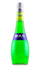 Bols Melon 0,70 lt Bols
