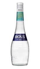 Bols Peppermint White 0,70 lt Bols