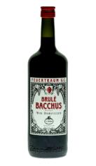 Brule Bacchus Cappelletti 1 lt Cappelletti