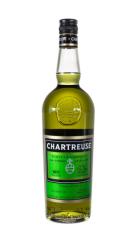 Chartreuse Verde 0,70 lt Chartreuse
