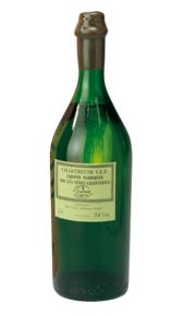 Chartreuse Verte VEP 1 lt Chartreuse