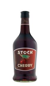 Cherry Stock 0,70 lt Stock