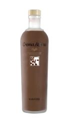 Crema Alpina Caffe Marzadro 0,70 lt Marzadro