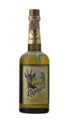Kapriol Liquore d'Erbe 0,70 lt Kapriol