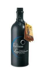 Eclisse Liquirizia 0,70 lt Eclisse