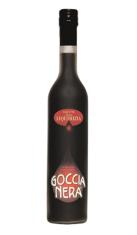 Liquore alla Liquirizia Goccia Nera 0,70 lt Le Distillerie di Sarnico