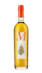 Liquore Camomilla Marolo 0,70 lt Marolo