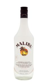 Malibu 0,70 lt Malibu