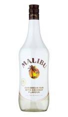 Malibu 1 lt Malibu