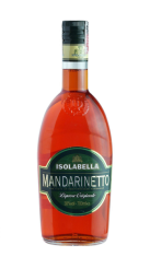 Mandarinetto Isolabella 0,70 lt Isolabella
