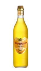 Liquore al Mandarino Varnelli 0,70 lt Varnelli