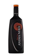 Liquore alla Liquirizia Anima Nera Marzadro 0,70 lt Marzadro