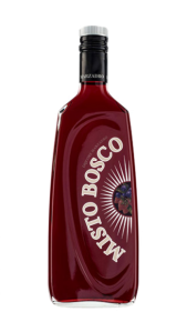 Liquore Misto Bosco Marzadro 0,70 lt Marzadro