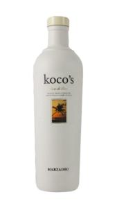 Liquore Koco's Marzadro 0,70 lt Marzadro
